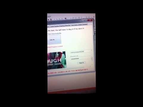Видео Homework cheats math