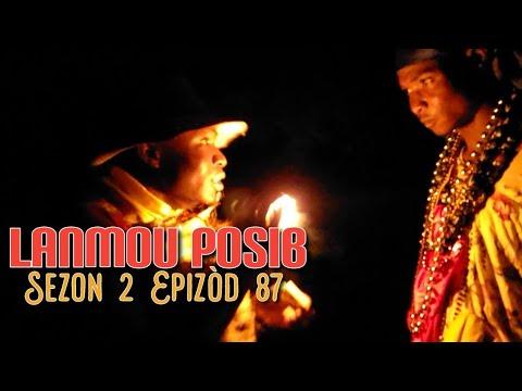 Download LANMOU POSIB SEZON 2 EPIZÒD 87