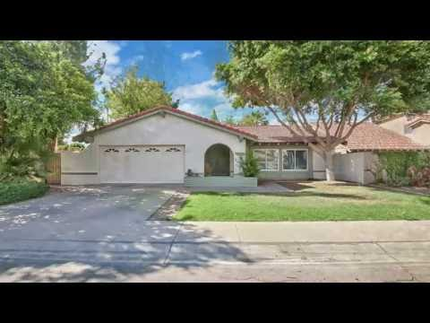Homes for sale in Tempe, Scottsdale ~ 1325 E Northshore Dr Tempe Arizona 85283 Branded HD