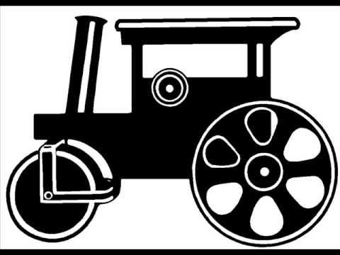 Mannheim steamroller the cricket