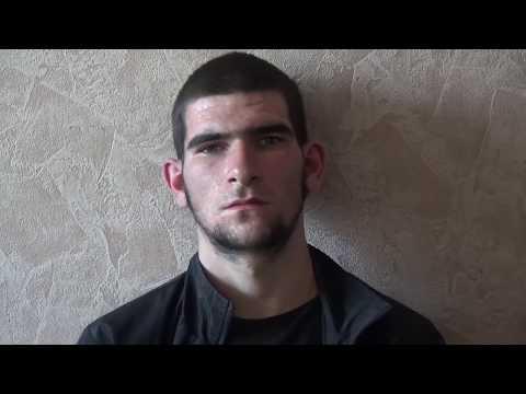 В Павловском Посаде задержали юного похитителя отечественных автомобилей