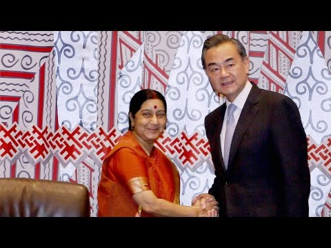 China wants India's help on South China Sea  | वनइंडिया हिन्दी