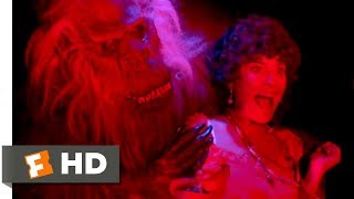 Creepshow 1982 - Devouring Divorce Scene 910  Movieclips