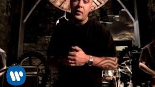Staind - Fade (Official Video) YouTube Videos
