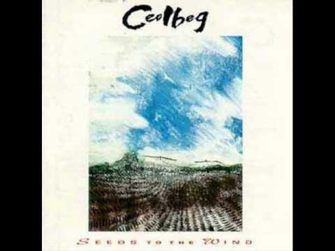 Ceolbeg - Johnny Cope