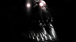 The Reflection.. || Five Nights At Freddy