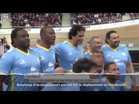 15e Trophée Gol de Letra au Vélodrome de Saint-Quentin-en-Yvelines ... eb37539d0c1aa