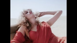 Hold Me Fleetwood Mac lyrics