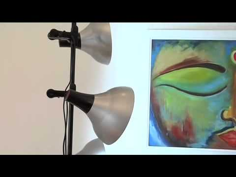 daylight studio lamp stand duration 237 jacksons art supplies 4546 views best lighting for art studio