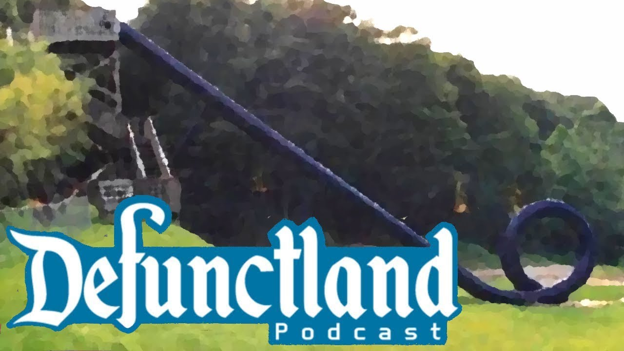 defunctland-podcast-ep-7-the-action-of-action-park