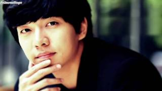 이승기 (Lee Seung Gi) - 정신이 나갔었나봐 (Losing My Mind) [Eng Sub]
