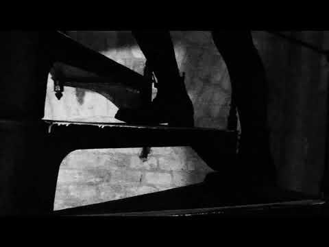 Képzelt Város - Samizdat (OFFICIAL MUSIC VIDEO)