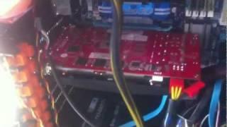 Xigmatek Utgard - AMD Phenom II - 6GB Ram - 2TB Hard Drive [My Custom Gaming PC]
