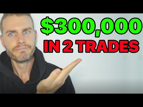 SKIP BITCOIN! I Make $300k A Week With These Alt Coins