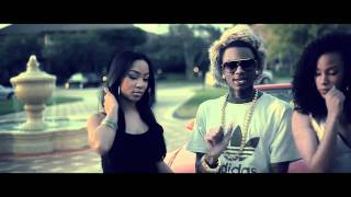 Soulja Boy ft. Trav & Tory Lanez - Let my Swag Get At You (Music Video) [HD]