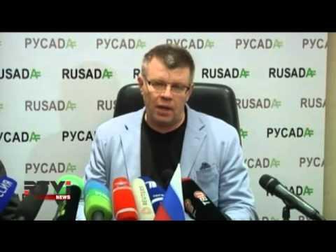 Российская федерация легкой атлетики: допинговый скандал продолжается