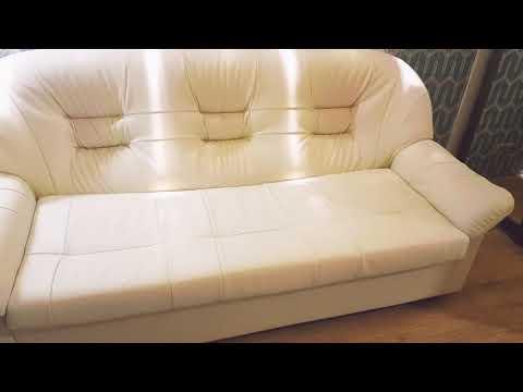 Ужасный диван Женева от Хоум Ми (HomeMe)