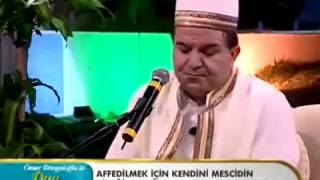 VAKİA suresi-remzi er-islami ilimler meclisi