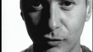 """Etienne Daho """"Des Attractions Desastres"""" [HD]"""