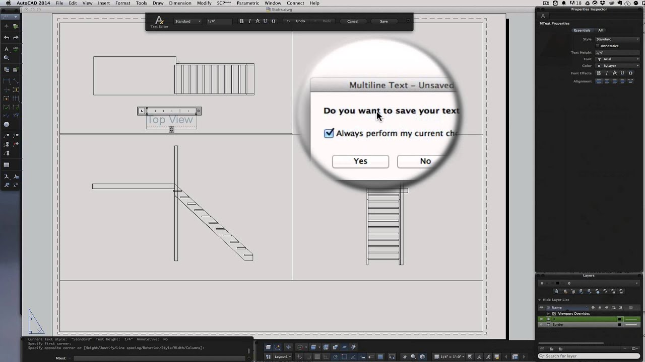 how to set up a layout page to print AutoCAD for MAC 2014   YouTube how to set up a layout page to print AutoCAD for MAC 2014