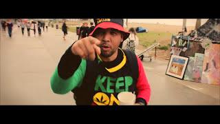 "Warnutz The Loser ""Weekend @ Warnutz"" (Official Music Video)"