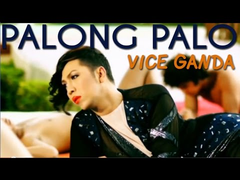 palong palo mp3