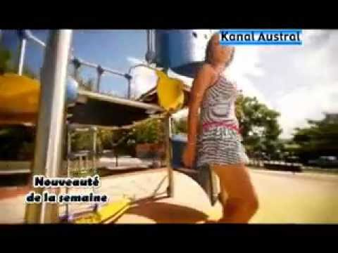 New-Son-974 Officiel - YouTube