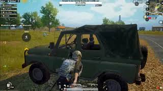 Tamil Girl Gamer Pubg Mobile Live Stream ! join here ! Happy holiday Friends !