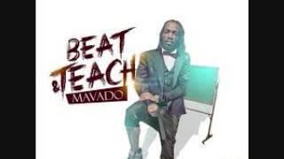 Repeat youtube video NEW DANCEHALL MIX DJ GAT BEAT AN TEACH OCTOBER 2016 FT MAVADO/ALKALINE/KARTEL