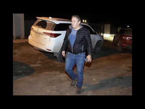 euronews (en español): Conmoción en Argentina por el asesinato de Fabián Gutiérrez, exsecretario de Cristina Fernández