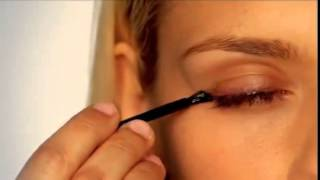 How to Apply Latisse ® | Latisse.MD