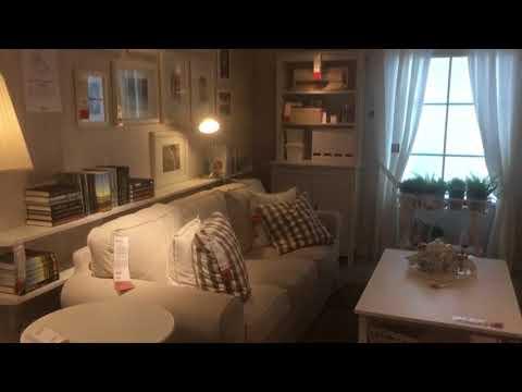 IKEA store walk-through your Home design ideas