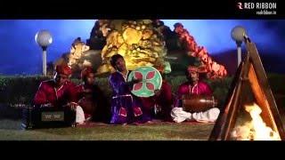 Ye Ishq Nahi Aasan| Sad Romantic Song | Anil Chotala
