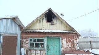 Установка пожарной сигнализации в частных домах