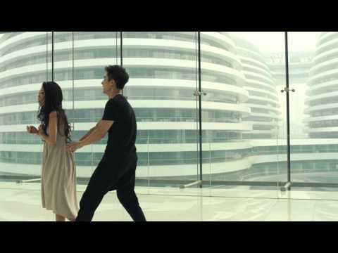 Wanting 曲婉婷 - 我为你歌唱 When It's Lonely [Official Music Video]