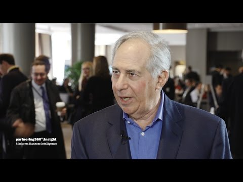 Biotech Showcase™ 2016: Interview: Renova develops gene therapies for CHF and type 2 diabetes