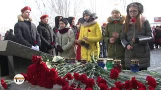Трудно поверить: после теракта в здании ЖД-вокзала Волгограда прошло пять лет