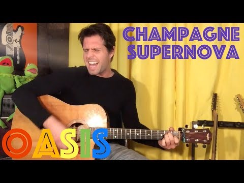 guitar-lesson:-how-to-play-champagne-supernova-by-oasis