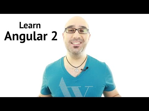 Angular Tutorial For Beginners Learn Angular From Scratch