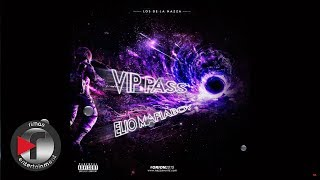Video Los De La Nazza - Es Una Orden VIP PASS FT Elio Mafiaboy download MP3, 3GP, MP4, WEBM, AVI, FLV November 2018