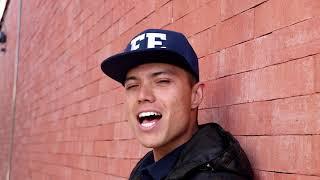 Abre Tus Ojos - Fetiekc    Rap Cristiano 2019