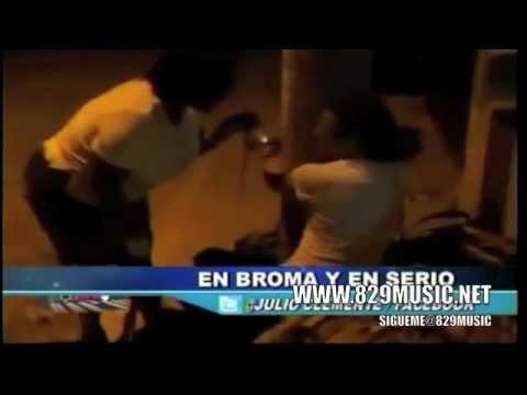 Prostituta dominicana en barrio de flores argentina 6
