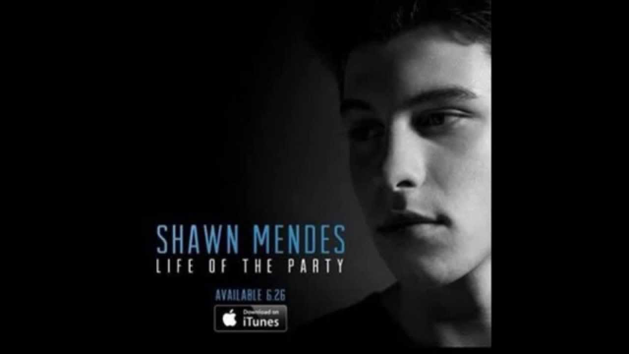 Uncategorized Shawn Mendes Life Of The Party life of the party shawn mendes choreography youtube