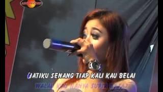 Cikini Gondangdia - Elin Shaolin (Official Music Video)