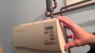 Culligan Water Softener Systems Buyerpricer Com