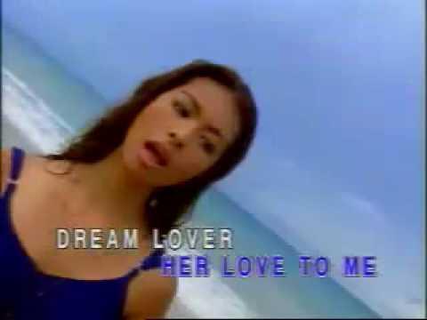 Dream Lover Paroles – LOBO – GreatSong