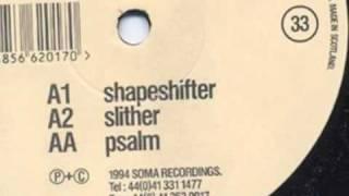 Skintrade - Slither
