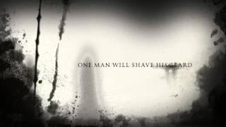 Movember Trailer