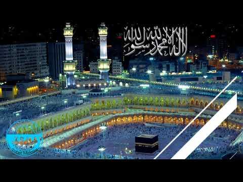 K H Zainuddin MZ   Kisah Nabi Muhammad SAW