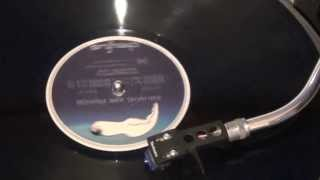 "JEAN MICHEL JARRE ""Equinoxe Part 4"" en VINILO!   by Maxivinil."